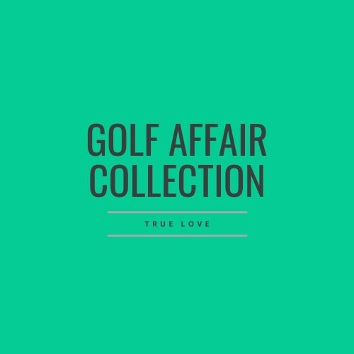 Golf Affair Collection